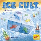 25mm_icecult_cover