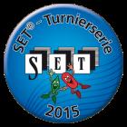 SET_Turnierserien-Logo_2015