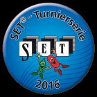 set_turnierserien-logo_2016_5cm