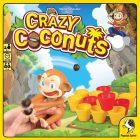 Crazy Coconuts