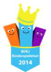 kinderspieletest_logo_2014_ver_01