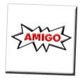 Amigo