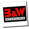 B+W Kopiertechnik