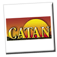 Catan GmbH