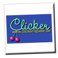 Clicker Spiele