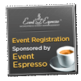 Event Espresso