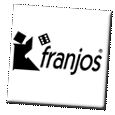 Franjos