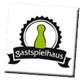 Gastspielhaus