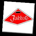 Jakkolo