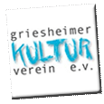 Griesheimer Kulturverein e.V.