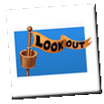 Lookout Spiele