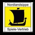 Nordlandsippe