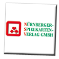 Nrnberger-Spielkarten-Verlag
