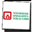Nürnberger-Spielkarten-Verlag