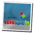 Oetzel Lernspiele