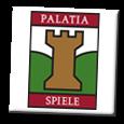 Palatia Spiele