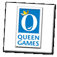 Queen Games