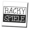 Racky Spiele