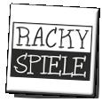 Racky Spiele
