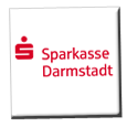 Sparkasse Darmstadt