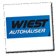 Wiest Autohuser