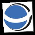Xchange Technology Rentals