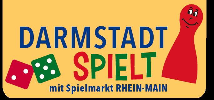 Darmstadt Spielt @ Darmstadtium