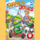 Farmer Jones