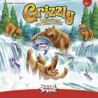 Grizzly Cover