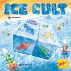 Ice Cult