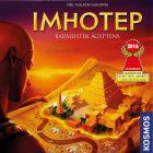imhotep_web