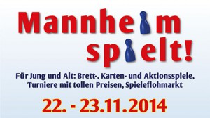 MannheimSpielt2014