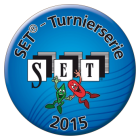 SET_Turnierserien-Logo_2015