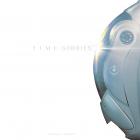 time_box