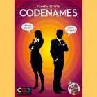 codenames_300