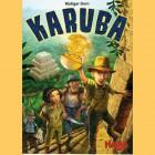 karuba_600
