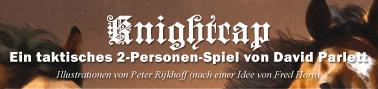 knightcap_banner