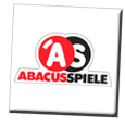 Logo Abacusspiele