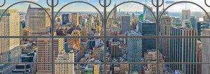 ravensburger_32000_teile_puzzle_new_york