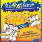 stille_post_extreme_cover