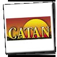 Catan GmbH