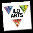 ILO-ARTS