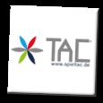 TAC Verlag