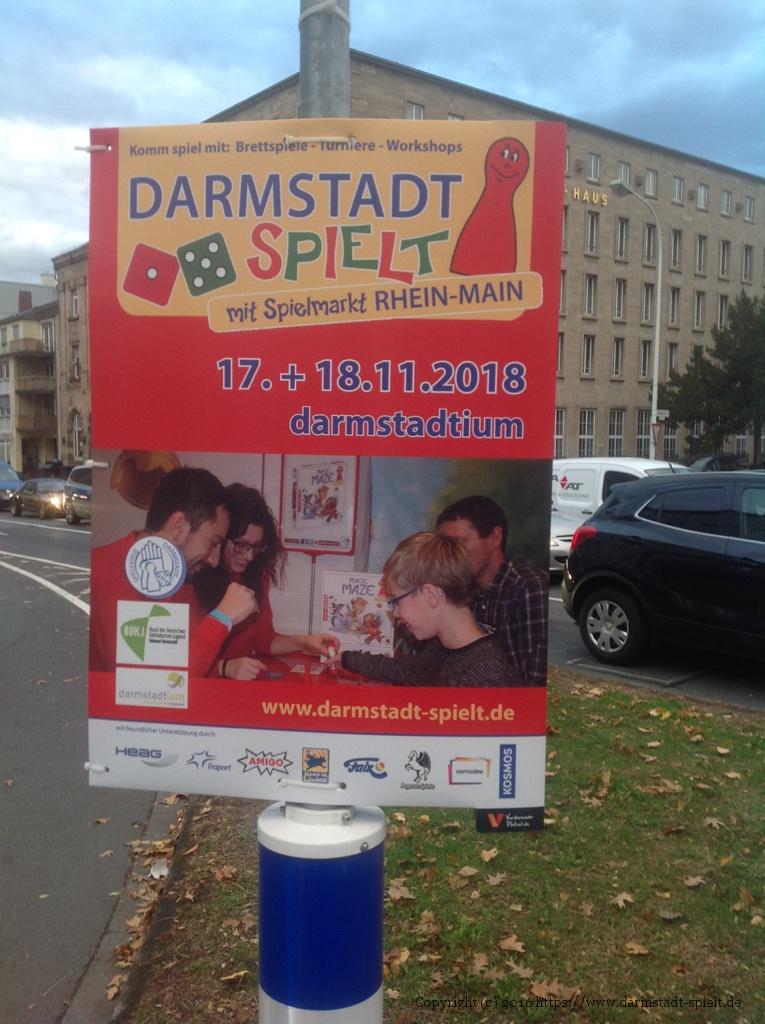 DASPIELT18-1.jpg